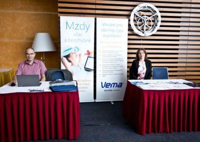 generalni-partner-konference-vema