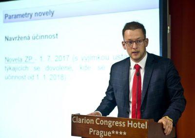 hejhal-konference-k-pracovnimu-pravu