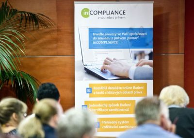 incompliance-na-konferenci-k-pracovnimu-pravu