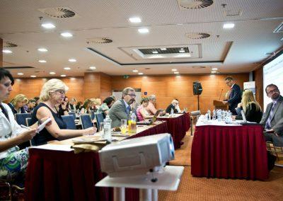 konference-k-pracovnimu-pravu (2)