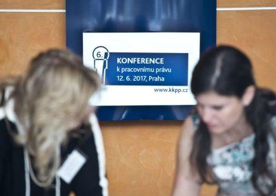 logo-konference-kkpp