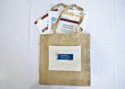 materialy-ke-konferenci (2)