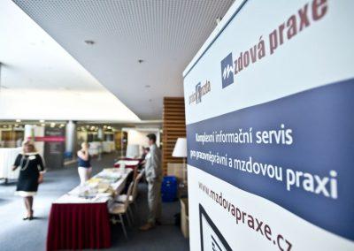 mzdova-praxe-kkpp