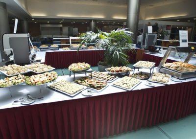 obed-konference-k-pracovnimu-pravu
