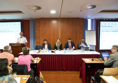 prednasejici-konference-k-pracovnimu-pravu