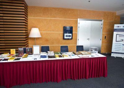 predsali-konference-k-pracovnimu-pravu