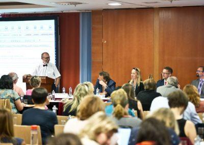putna-konference-k-pracovnimu-pravu