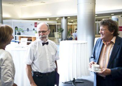 putna-subrt-konference-k-pracovnimu-pravu