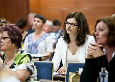 ucastnice-konference