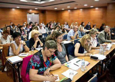 ucastnici-konference-k-pracovnimu-pravu