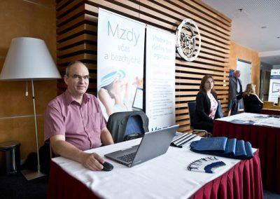 vema-generalni-partner-konference