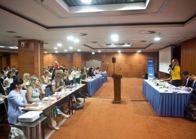 Foto 8. odborna konference k pracovnimu pravu10