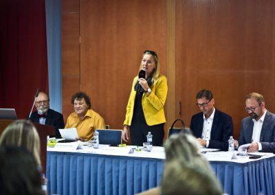 Foto 8. odborna konference k pracovnimu pravu11