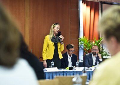 Foto 8. odborna konference k pracovnimu pravu12