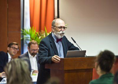 Foto 8. odborna konference k pracovnimu pravu13