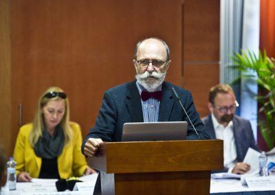 Foto 8. odborna konference k pracovnimu pravu14