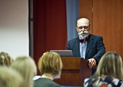 Foto 8. odborna konference k pracovnimu pravu15