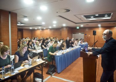 Foto 8. odborna konference k pracovnimu pravu16