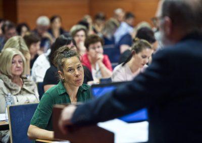 Foto 8. odborna konference k pracovnimu pravu17