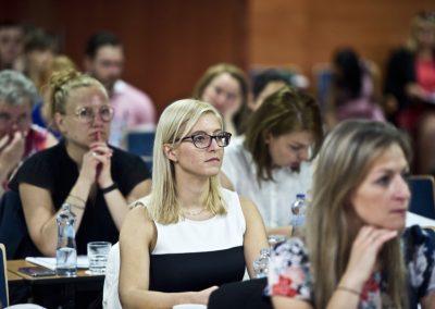 Foto 8. odborna konference k pracovnimu pravu18