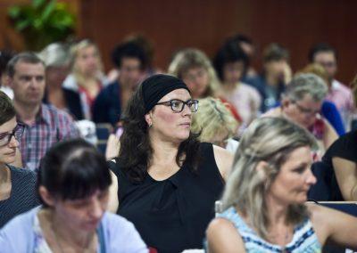 Foto 8. odborna konference k pracovnimu pravu19