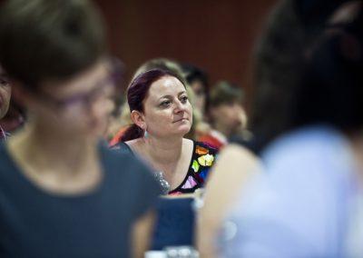 Foto 8. odborna konference k pracovnimu pravu20