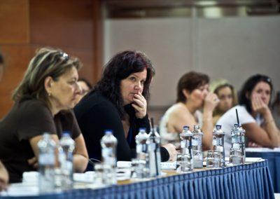 Foto 8. odborna konference k pracovnimu pravu21