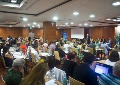 Foto 8. odborna konference k pracovnimu pravu23