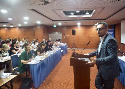 Foto 8. odborna konference k pracovnimu pravu24