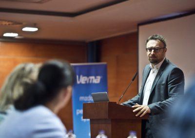 Foto 8. odborna konference k pracovnimu pravu25