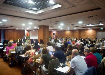 Foto 8. odborna konference k pracovnimu pravu28