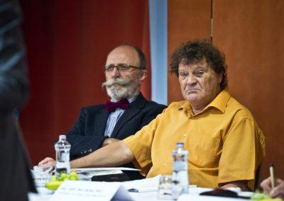 Foto 8. odborna konference k pracovnimu pravu32