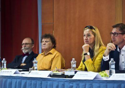 Foto 8. odborna konference k pracovnimu pravu34