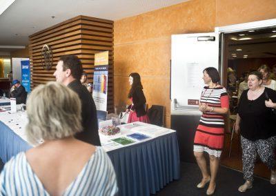 Foto 8. odborna konference k pracovnimu pravu37