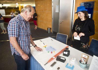 Foto 8. odborna konference k pracovnimu pravu38