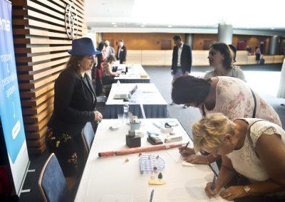 Foto 8. odborna konference k pracovnimu pravu39