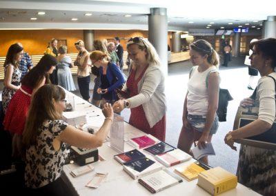 Foto 8. odborna konference k pracovnimu pravu4