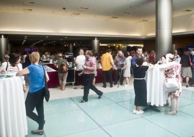 Foto 8. odborna konference k pracovnimu pravu44