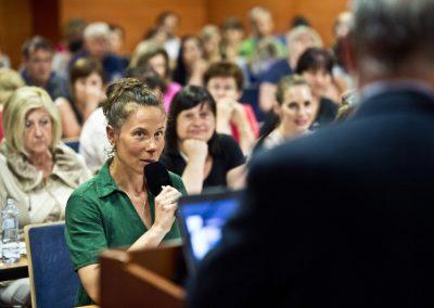 Foto 8. odborna konference k pracovnimu pravu47