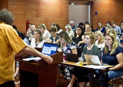 Foto 8. odborna konference k pracovnimu pravu52