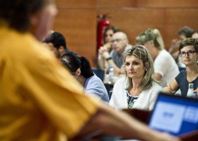 Foto 8. odborna konference k pracovnimu pravu53