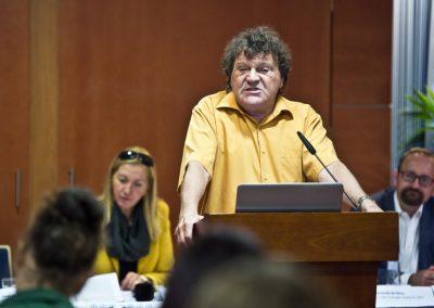 Foto 8. odborna konference k pracovnimu pravu55