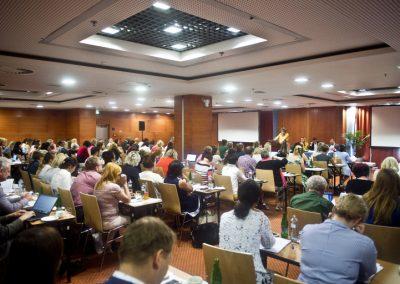 Foto 8. odborna konference k pracovnimu pravu57