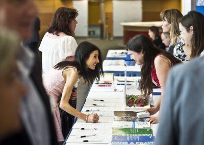 Foto 8. odborna konference k pracovnimu pravu6