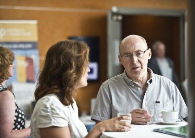 Foto 8. odborna konference k pracovnimu pravu63
