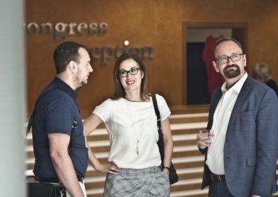 Foto 8. odborna konference k pracovnimu pravu64