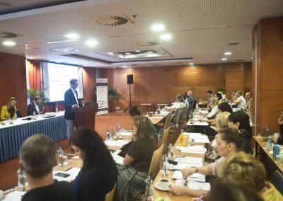 Foto 8. odborna konference k pracovnimu pravu72