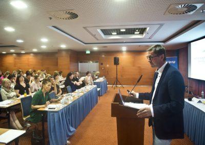 Foto 8. odborna konference k pracovnimu pravu73