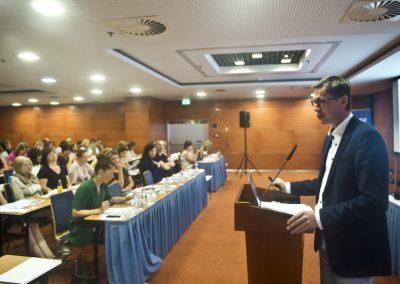 Foto 8. odborna konference k pracovnimu pravu74