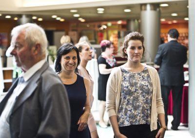 Foto 8. odborna konference k pracovnimu pravu8